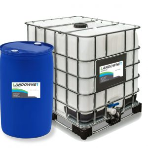 220L-barrel-and-IBC-with-new-foliar-nutrients-label