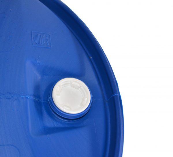 Ad blue barrel bung