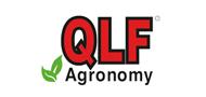 Liquid Carbon Based Fertilisers Banner Promo
