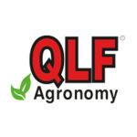QLF Agronomy logo